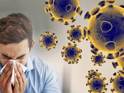 A WHO megcáfolta a koronavírusról elterjedt tévhiteket