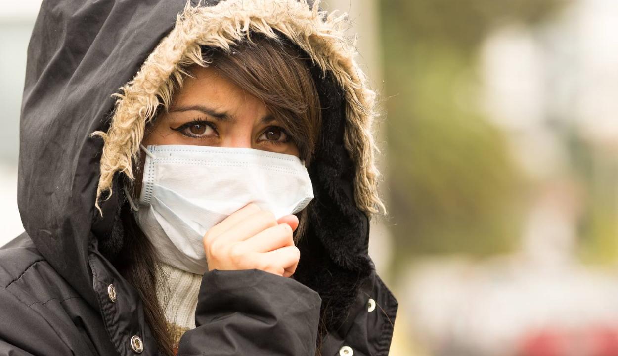 Koronavírus: 12-re emelkedett a romániai fertőzöttek száma