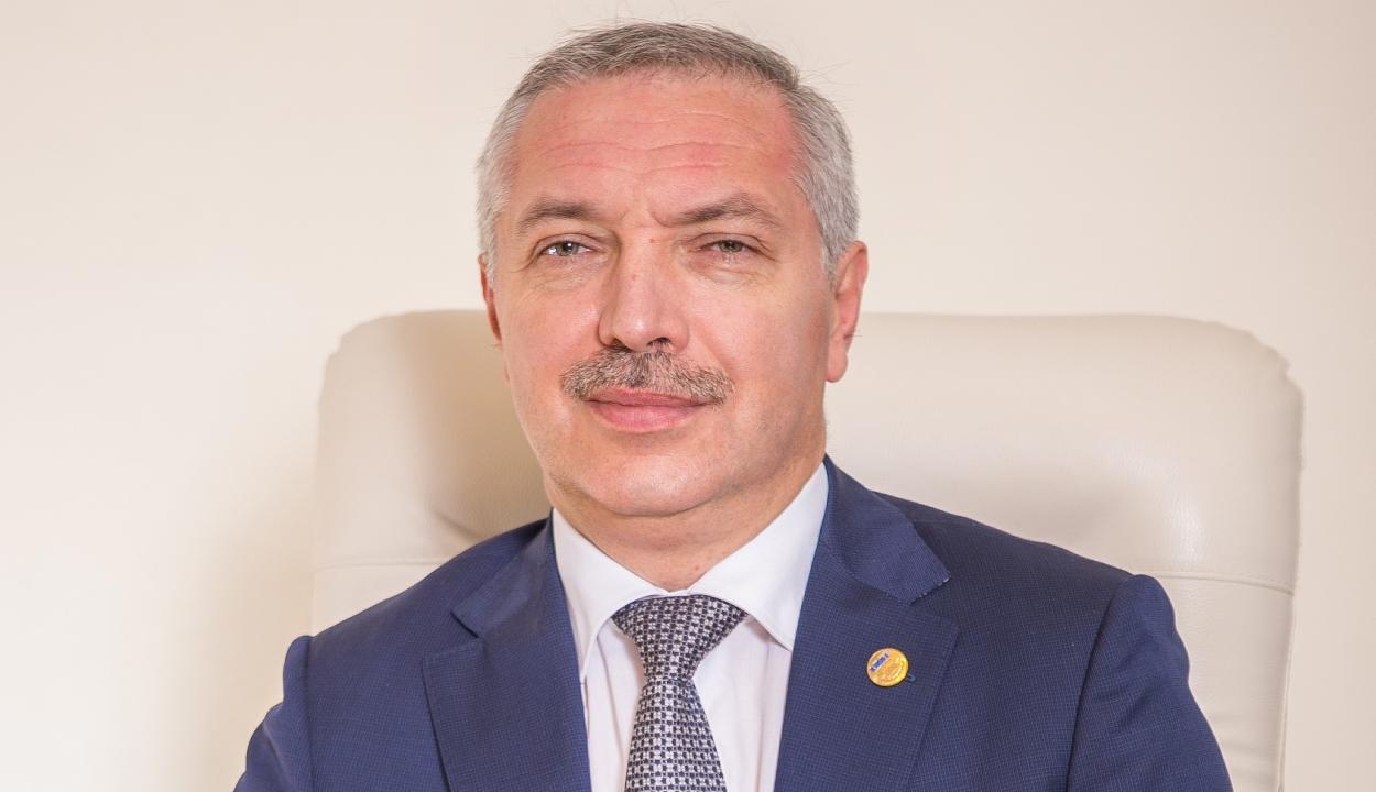 A MOGYTTE rektora lehet a tanügyminiszter, ha a PSD kerül kormányra