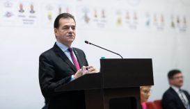 Orban: célunk a nyugdíjak fenntartható emelése