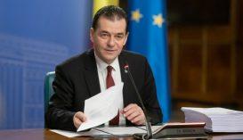 Orban: emelni fogjuk a gyermekpénzt, de nem duplázzuk meg