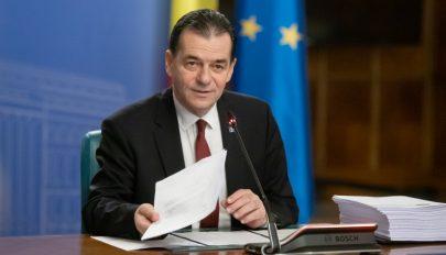 Orban: június 28-a az önkormányzati választások legvalószínűbb dátuma