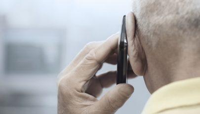 Tényleg lehallgatja a beszélgetéseinket a telefonunk?