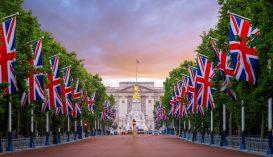 Már lehet kérvényezni a brit letelepedési és munkavállalási vízumot