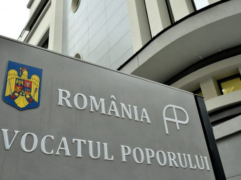 Alkotmányossági kifogást emelt a Nép Ügyvédje az előre hozott választásokról szóló rendelet ellen
