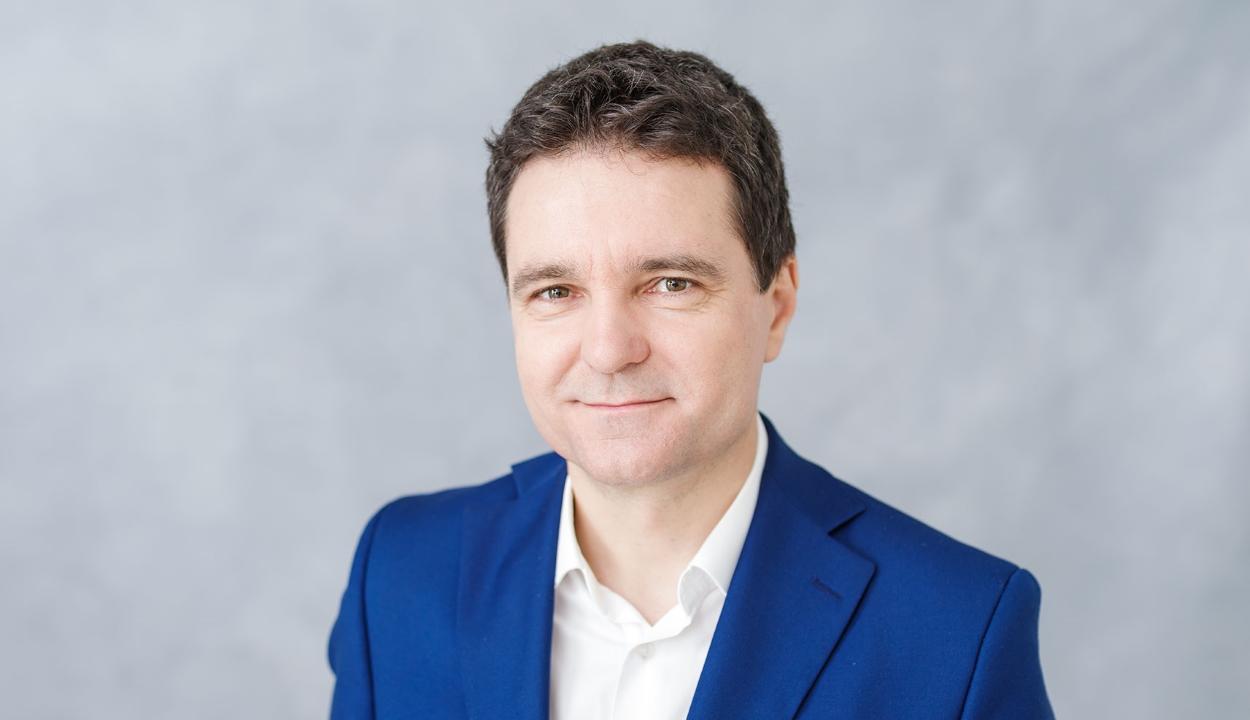 Érvényesnek nyilvánította az ítélőtábla Nicuşor Dan bukaresti főpolgármesteri mandátumát
