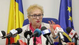 A PNL a jogi bizottságok összehívását kérte a Nép Ügyvédjének menesztése érdekében