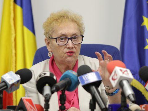Kérik a Nép Ügyvédjét, támadja meg a választási törvényt módosító rendeletet