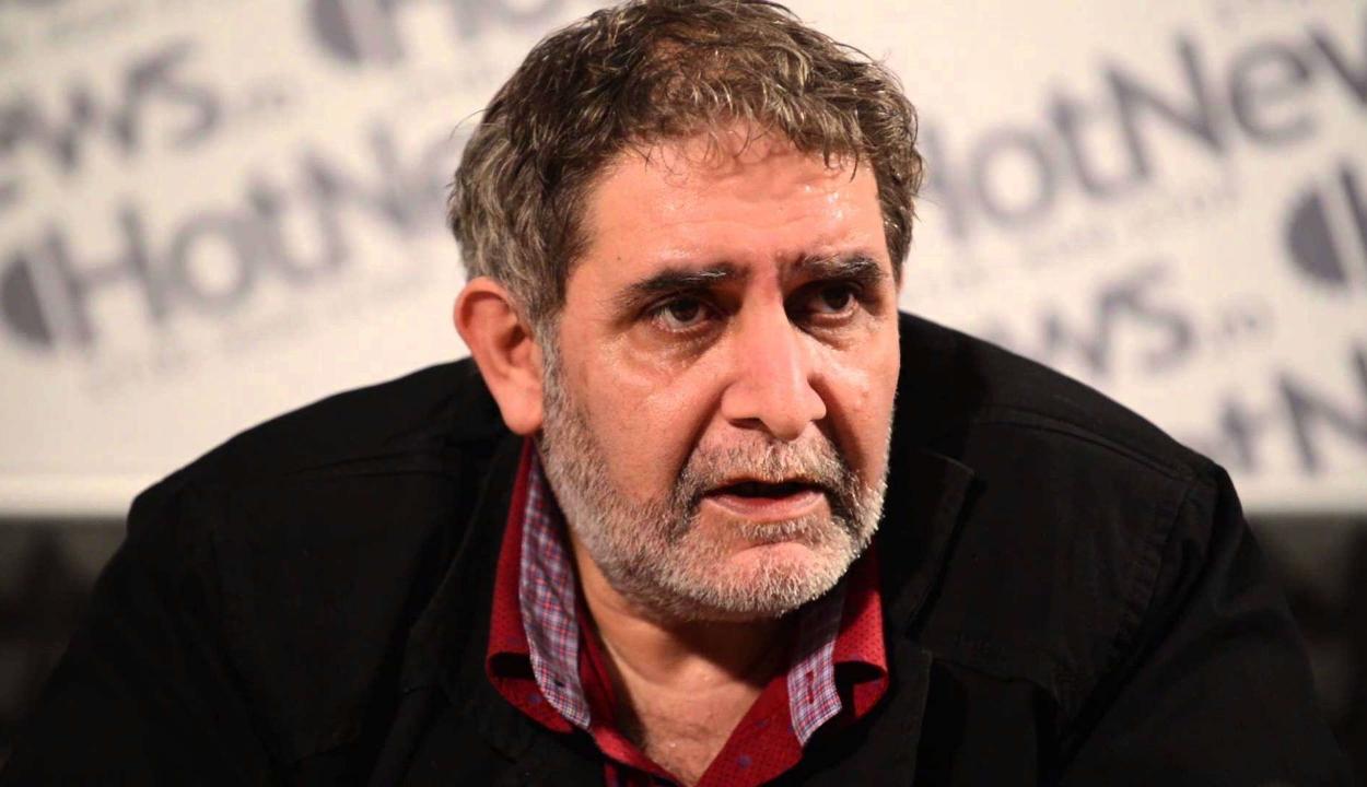 Pambuccian: naiv, aki azt hiszi, hogy a minisztériumokat a miniszterek vezetik