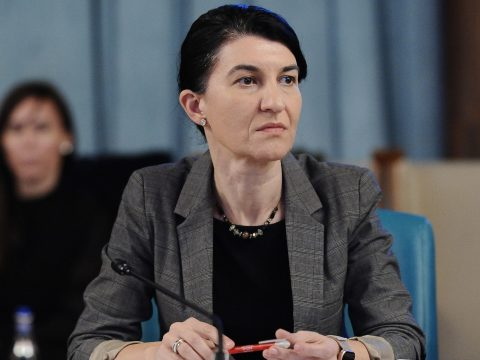 A munkaügyi minisztert meglepte a gyergyóditrói közösség attitűdje