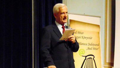 Önkeresés a magyar költészetben