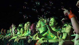 Tervezet: augusztus 31-ig tilosak lennének az ezer fősnél nagyobb rendezvények