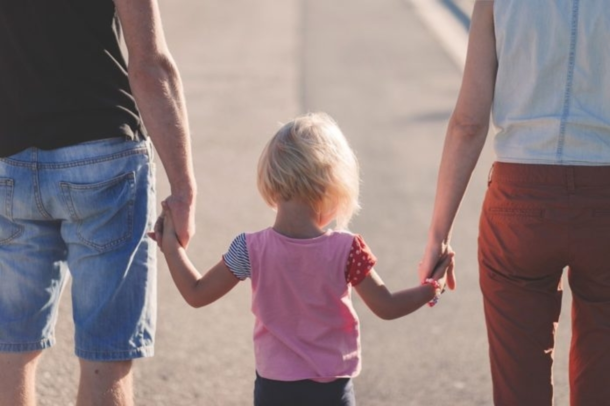 A MIÉRT is támogatja a szülőket