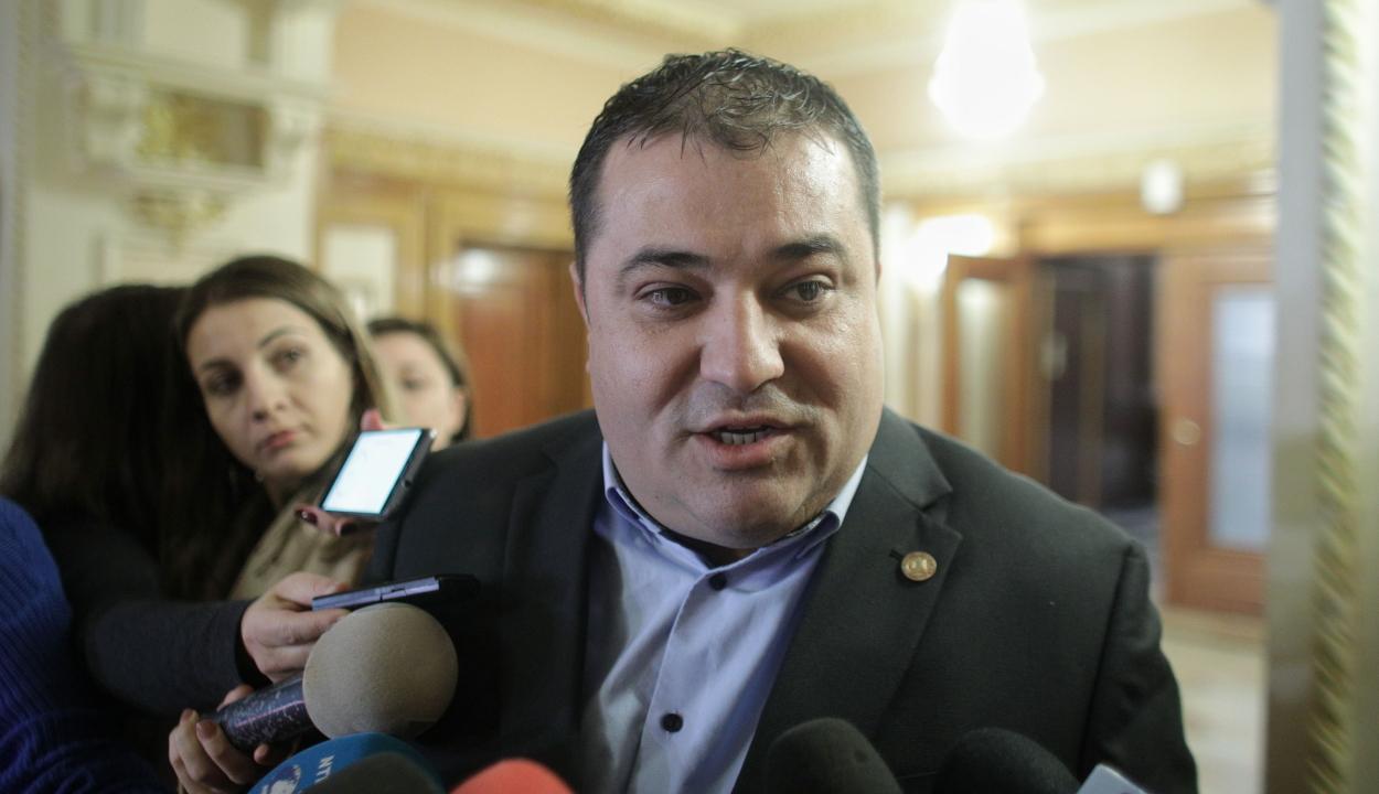 Összevesztek a PSD törvényhozói a koronavírus-adományok miatt