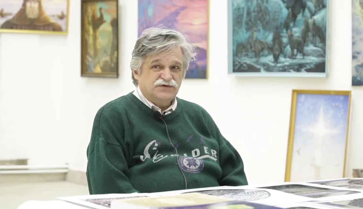 Nem engedtek be Romániába egy orosz kutatót, aki a román nyelv szláv eredetét hirdeti