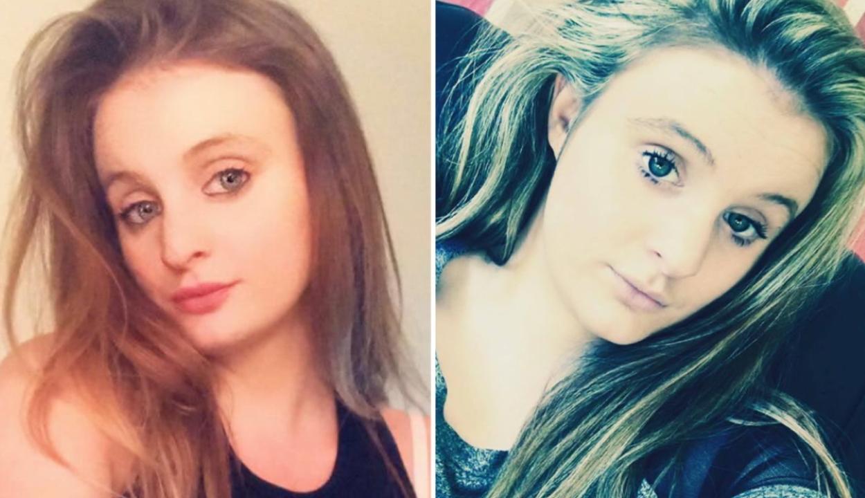 Egy egészséges 21 éves lány a koronavírus legfiatalabb angliai áldozata