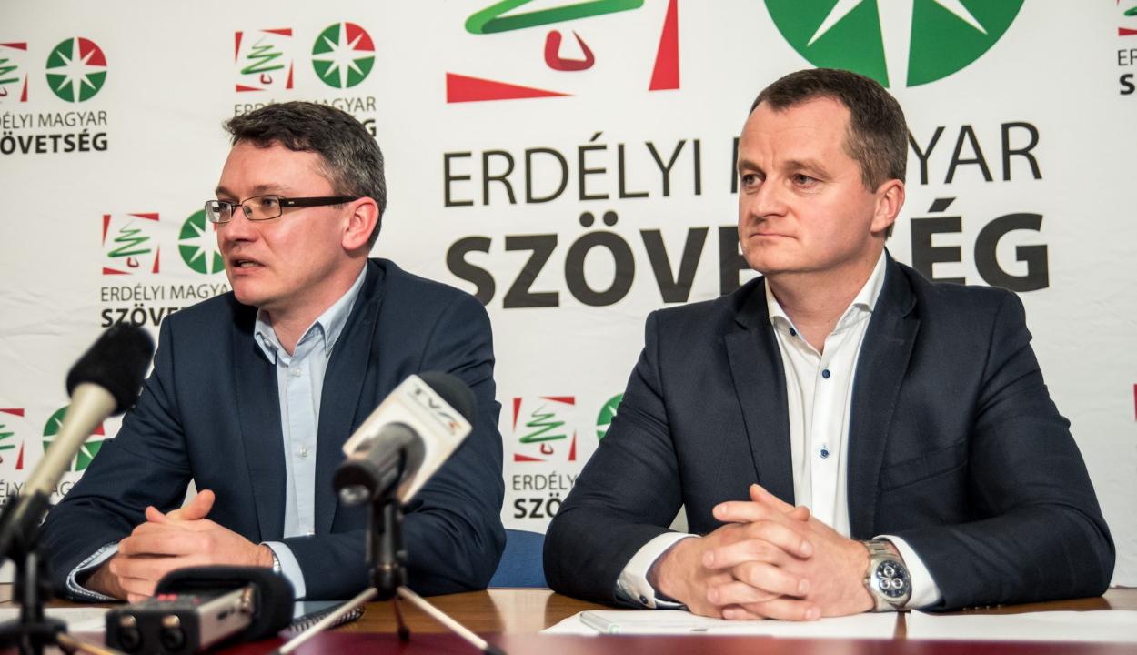 Az EMSZ tíz polgármesteri tisztséget szerzett