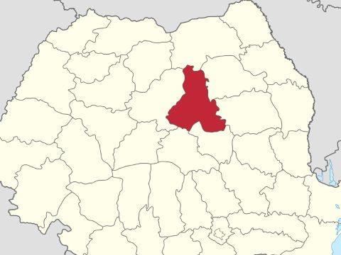 Romániában már csak Hargita megyében nem regisztráltak fertőzötteket