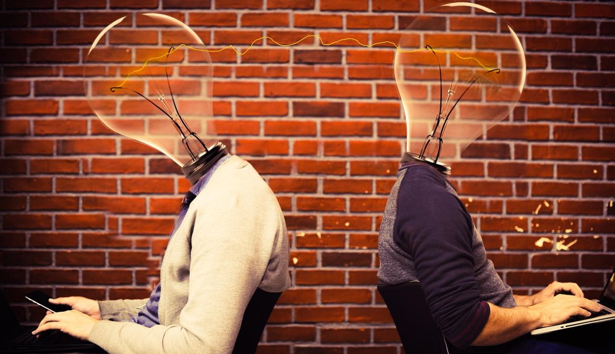 Hogyan kezeljük a munkahelyi konfliktusokat?