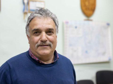 Jancsó Ernő nyerte az előválasztást Gidófalván