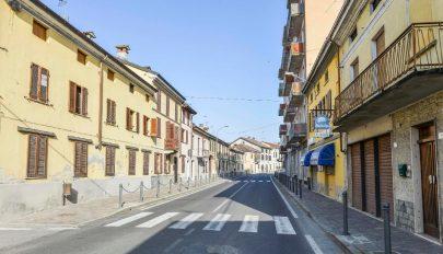 Csökken a fertőzőttek és a halottak száma Lombardiában