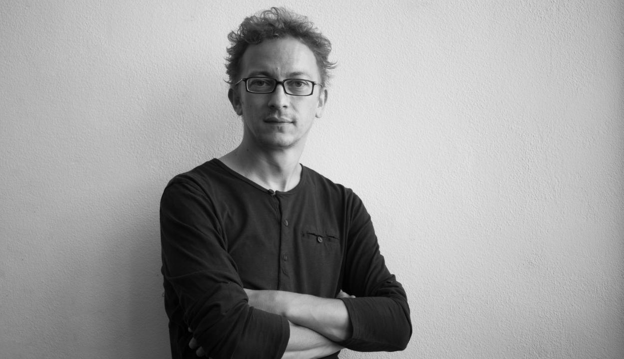 Elhunyt Nagy Alfréd, a Tamási Áron Színház színésze