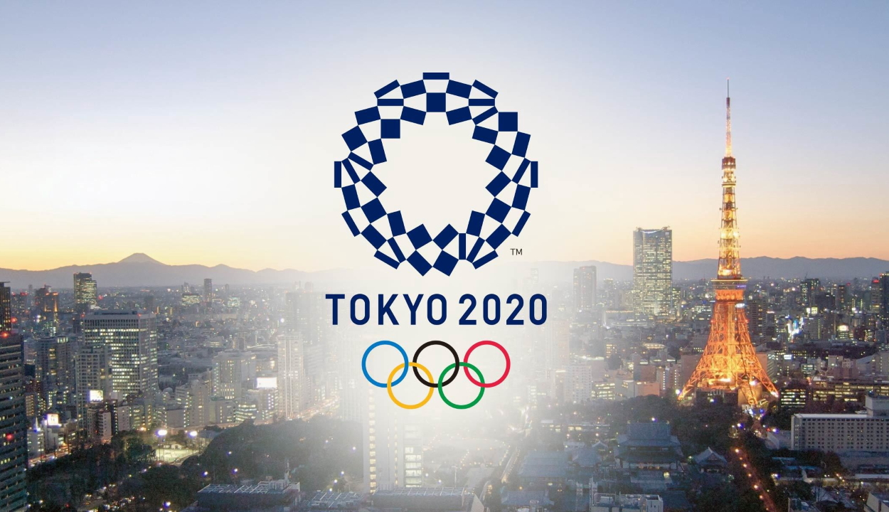 Tokiói focimenetrend