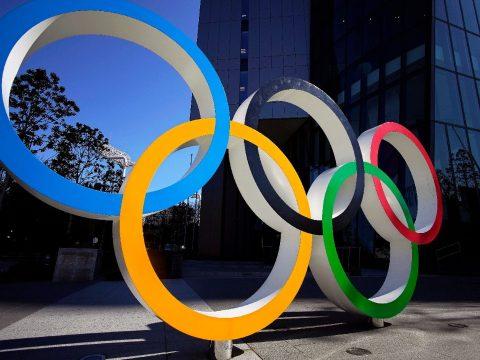 Megvan a tokiói olimpia új időpontja