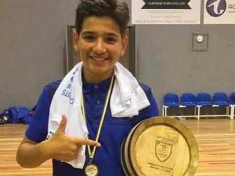 14 éves a koronavírus legfiatalabb európai áldozata
