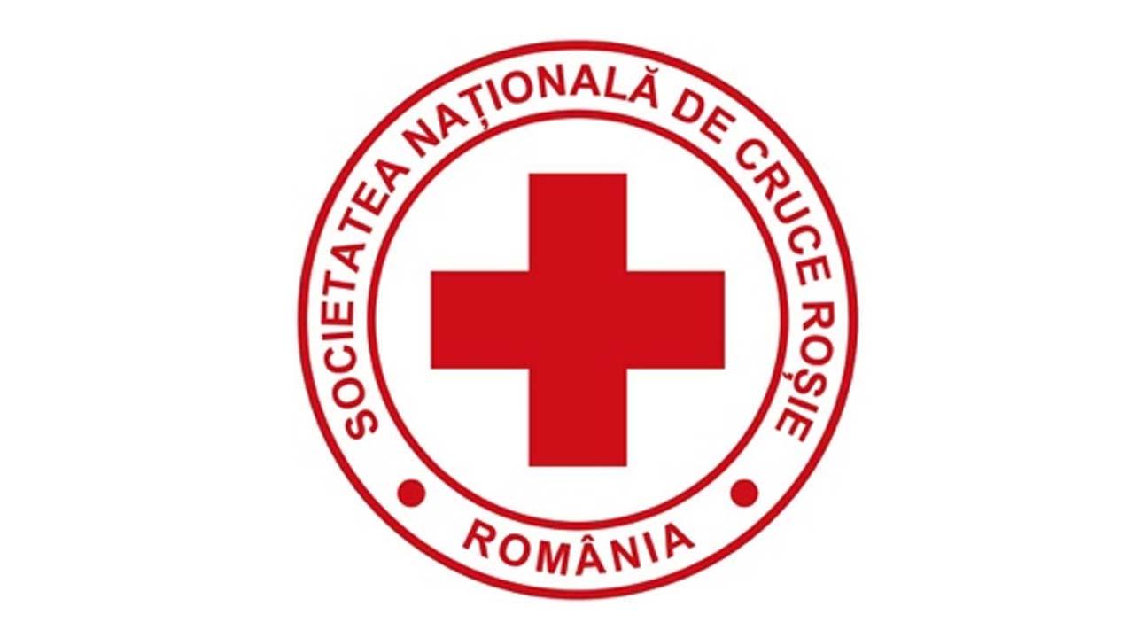A Vöröskereszt ellátja az öregeket