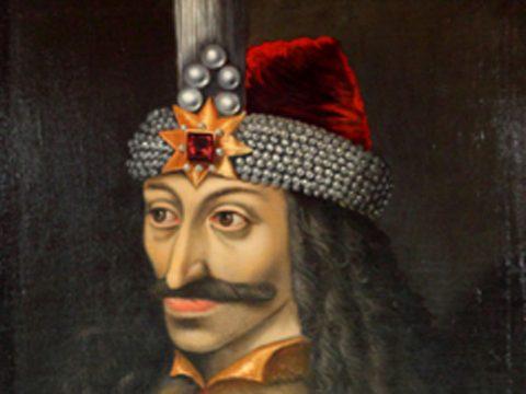 Drakula fészke Erdélyben (4.) – II. fejezet: A Vladok klánja (2.)