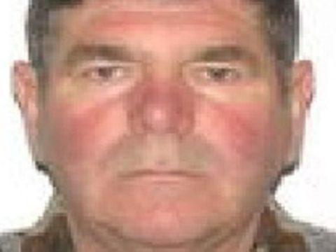 Eltűnt egy gelencei férfi