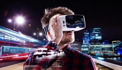 Virtuális utazás a járvány alatt?