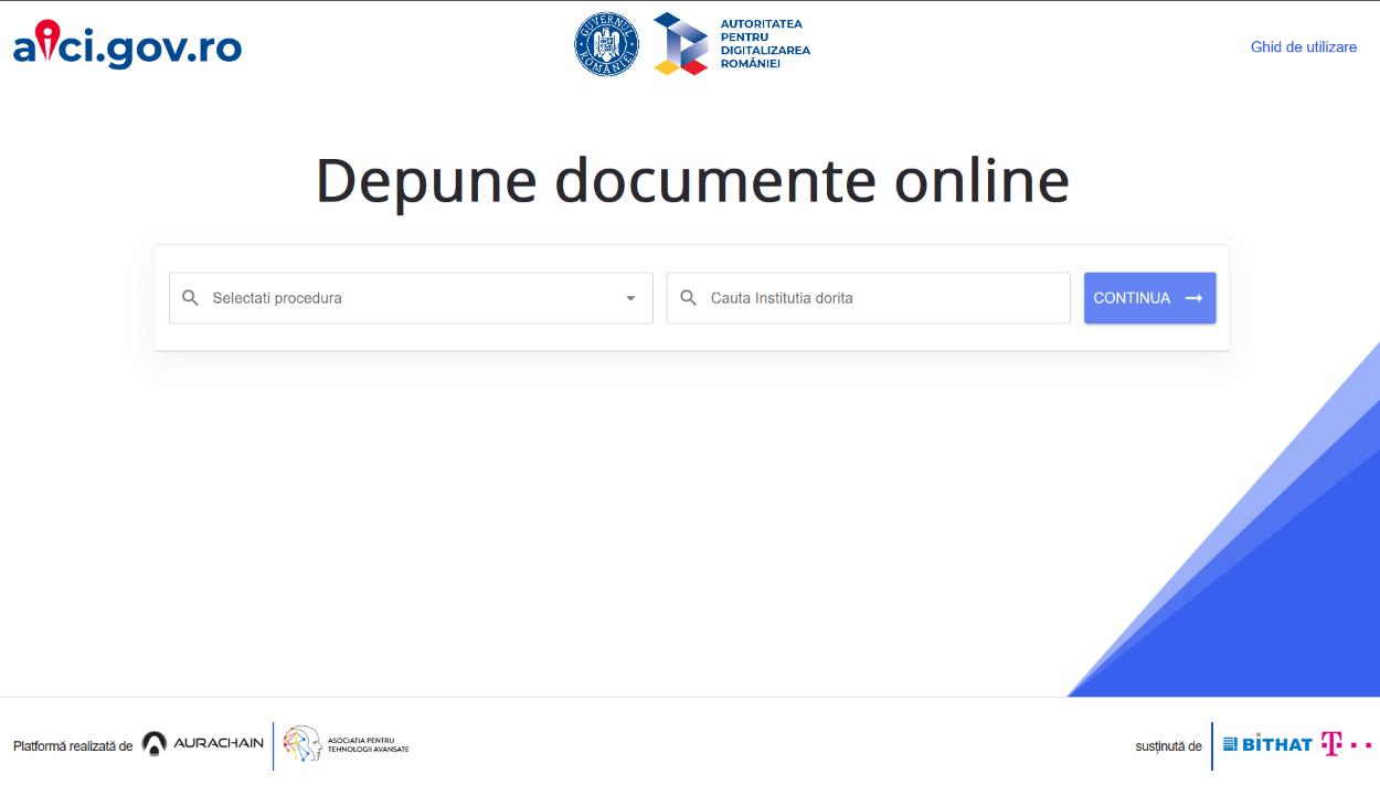 Online igényelhető a kényszerszabadságra küldött alkalmazottak juttatása