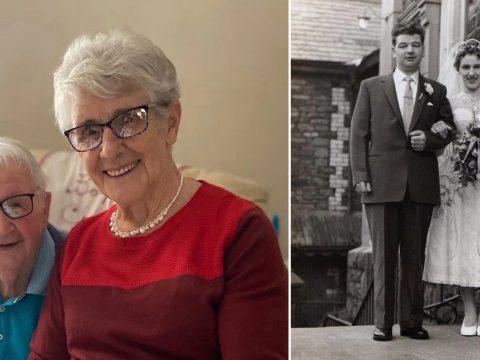 Koronavírusban halt meg egy idős házaspár, pedig hetek óta nem hagyták el a lakást
