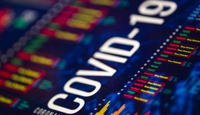 Meddig védett, aki felgyógyult a koronavírusból?