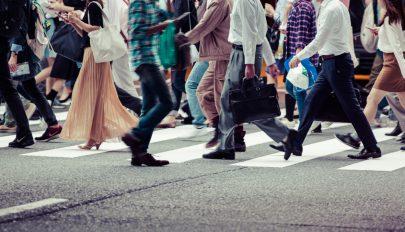 Hányan élünk Romániában? – aggasztóak a friss statisztikák