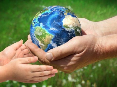 A Föld napja: az egészséges környezethez való jogot kérik világszerte természetvédelmi szervezetek