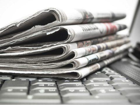 A román lapok a közelgő választásokkal magyarázzák, de bírálják is Johannis nacionalista nyilatkozatát