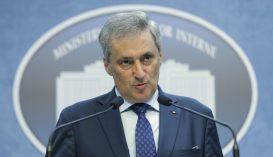 Felfüggesztik a repülőjáratokat Románia és a vörös zónában levő országok között