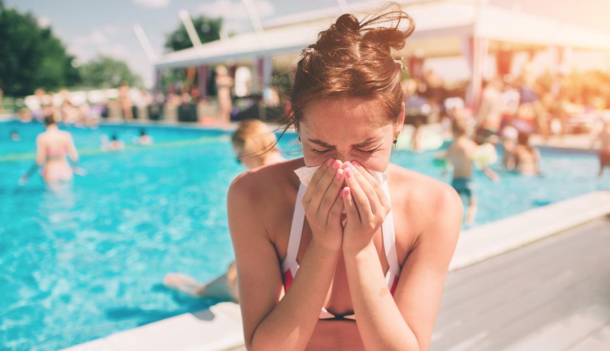 BBC-elemzés: megszabadulunk a nyáron a koronavírustól?
