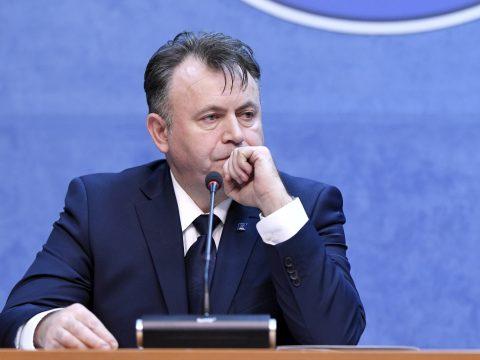 Tătaru: ezen a héten megoldódik az Euthyrox-hiány problémája