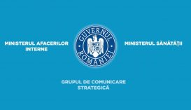 Az egészségügyi válság elpolitizálása és a fertőzésveszély tagadása ellen foglalt állást a GCS