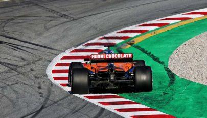 Formula–1: legalább nyolc futam kell a bajnoksághoz