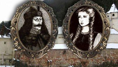 IV. Rémtettek és feleségek (2.)