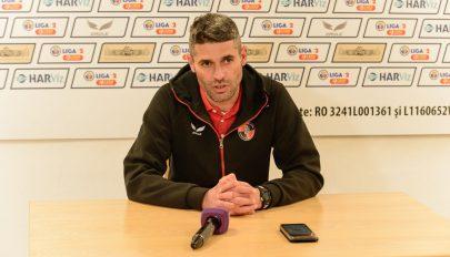 Az FK elégedett a döntéssel