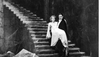 Drakula fészke Erdélyben (11.) – V. A vámpír és a királyné (I.)