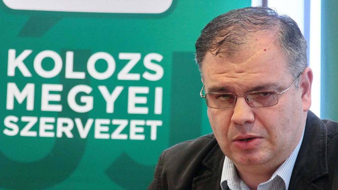 Jogsértő a tanügyminiszter