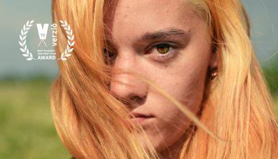 Nézzen magyar dokumentumfilmeket ingyen!