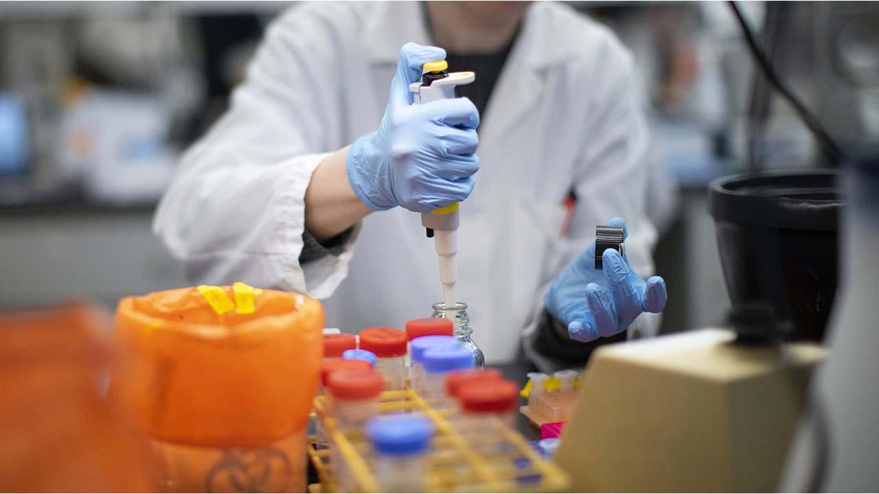 Tévedhetnek-e a PCR-tesztek?
